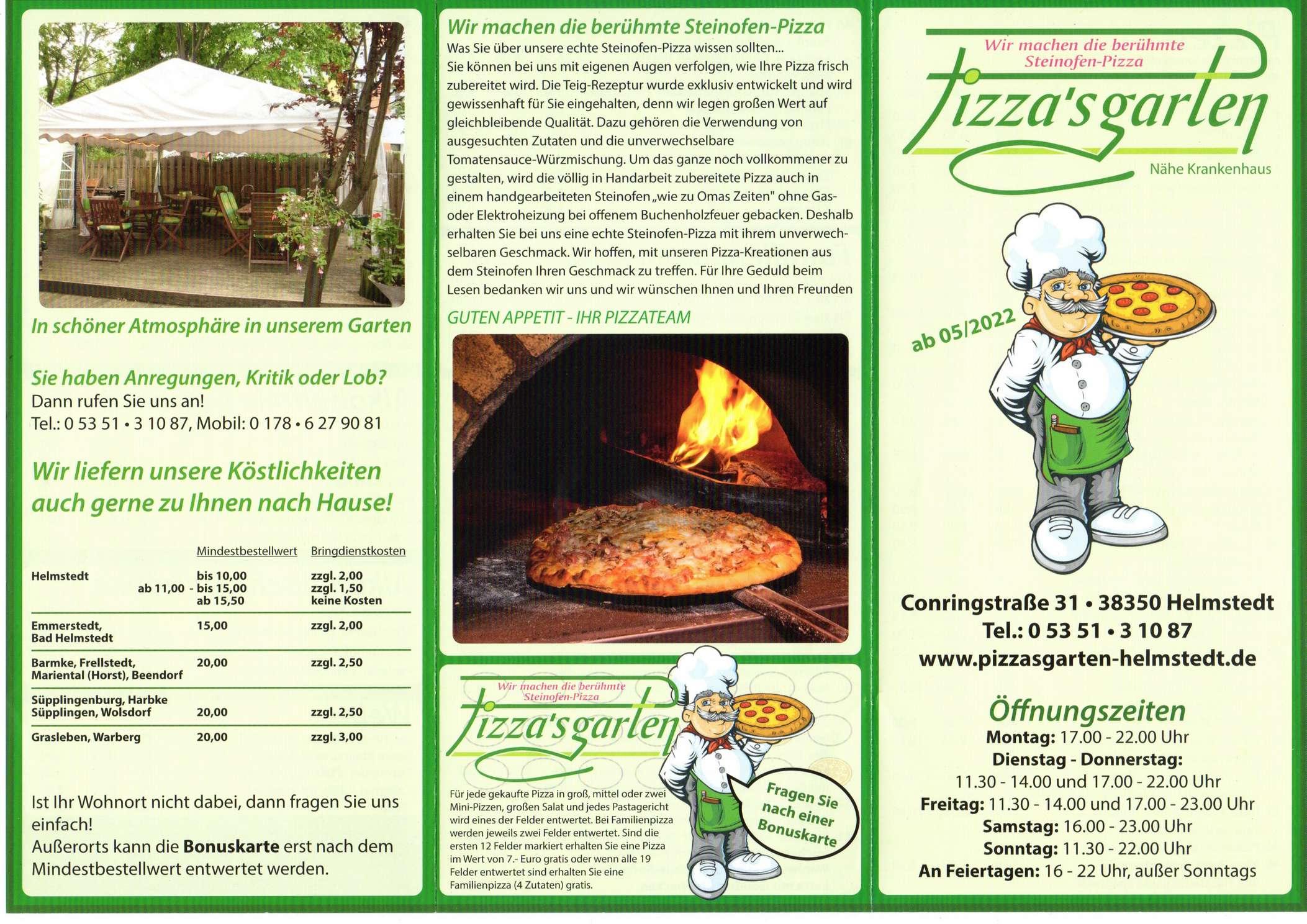Pizzasgarten1