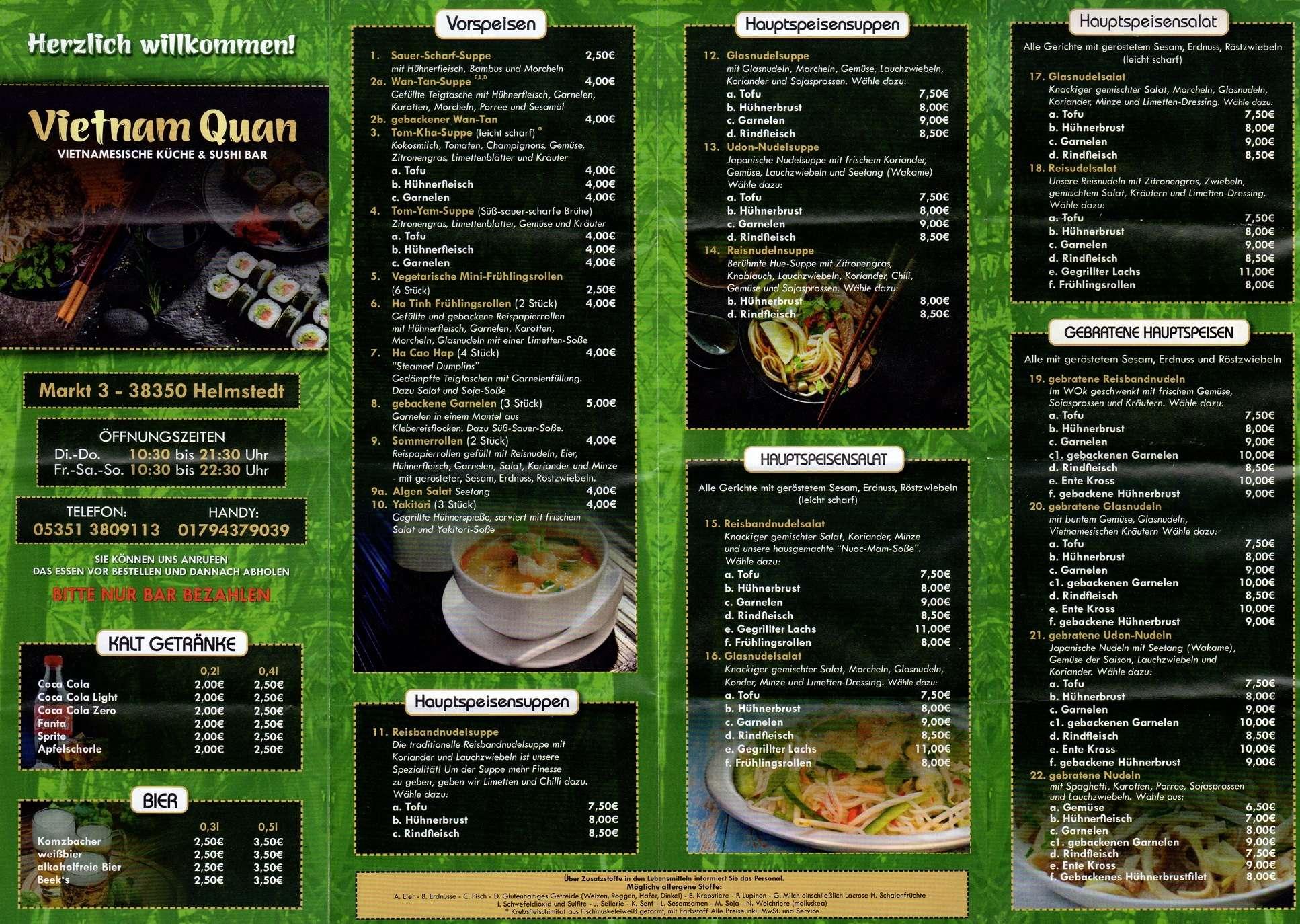 VietnamQuan1